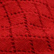 Tuqsat Glamour Merino fiber